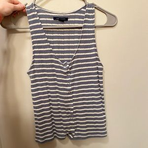 AMERICAN EAGLE (never worn) tank top